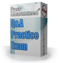 MB2-421 Practice Test Exam Questions screenshot